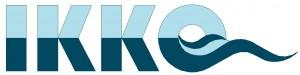 IKKO - Inženýrská kancelář Kouba