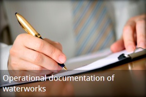 operational_documentation_of_waterworks