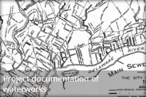 project_documentation_of_waterworks