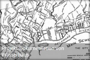 project_documentation_von_wasserbaus