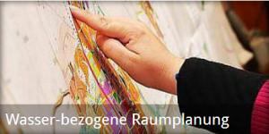 wasser-bezogene_raumplannung